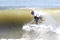 Quicksilver Pro Surf Competition